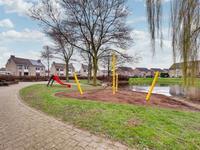 Meester Van Boemellaan 31 in 'S-Hertogenbosch 5237 KA