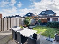 Cantatehof 39 in Rosmalen 5245 AL