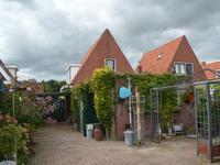Onstwedderweg 76 in Nieuwe Pekela 9663 BD