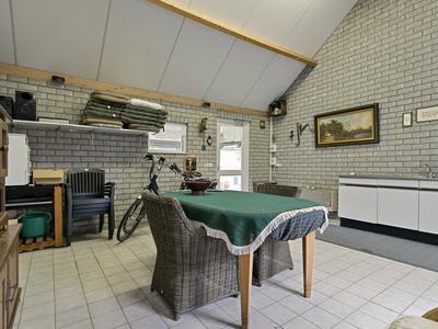 Pastoor Jacobsstraat 16 in Sint Hubert 5454 GN