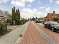Oude Antwerpsepostbaan 42 in Hoeven 4741 TK