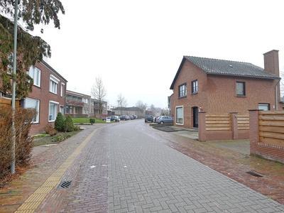 Kloosterstraat 6 in Susteren 6114 HG