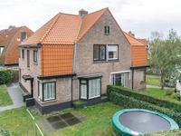 Gijsbrecht Van Amstelstraat 53 in Hilversum 1213 CJ