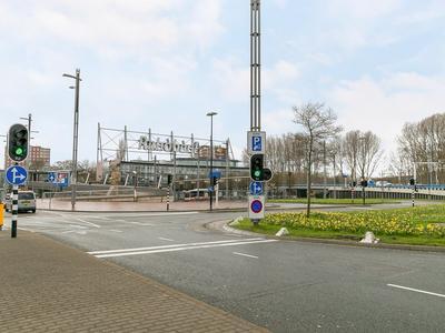 Buitenom 143 in Zoetermeer 2711 JP