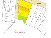Duinstraatje 51 in Zoutelande 4374 AL
