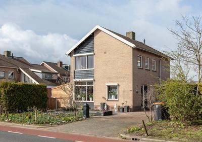 Coba Ritsemastraat 7 in Hengelo 7556 JP