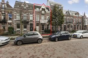 Baronielaan 35 in Breda 4818 PB