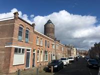 Korenbloemstraat 29 in Utrecht 3551 GM