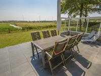 Zandbank 15 in Zoutelande 4374 LM