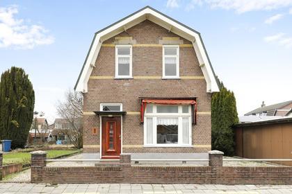 2E Johannastraat 2 in Apeldoorn 7331 CH