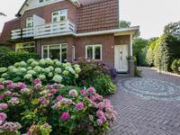 Brederoodseweg 84 in Santpoort-Zuid 2082 BX