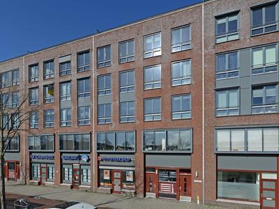Vleutenseweg 271 C in Utrecht 3532 HE
