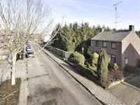 Bosbergstraat 17 in Lomm 5943 AK