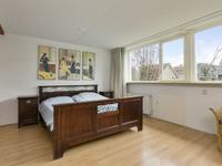 De Lange Kant 22 in Oisterwijk 5061 PZ