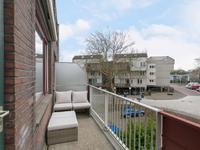 Vreugdedans 25 in Capelle Aan Den IJssel 2907 TJ