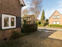 Zeelandsestraat 29 in Millingen Aan De Rijn 6566 DG