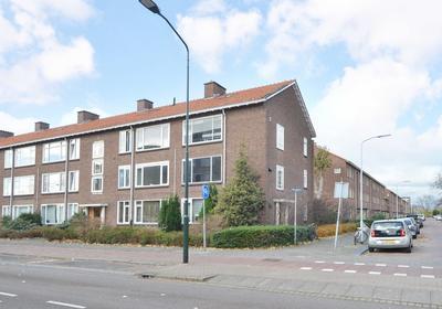 Jacob Van Lennepstraat 1 in Voorburg 2273 TA
