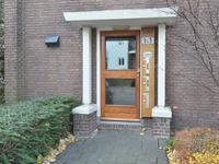 Jacob Van Lennepstraat 1 in Voorburg 2273 TA