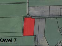 Halerweg 11 in Zwiggelte 9433 TE