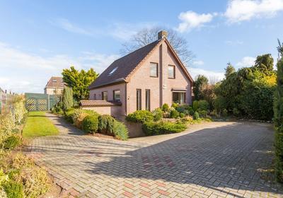 Cotoneasterstraat 13 in Wezep 8091 TT