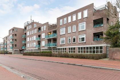 De Lange West 2 15 in Drachten 9201 CD