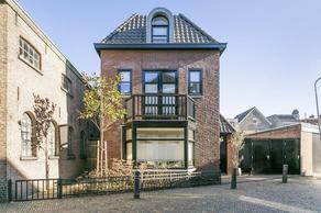 Kerkpad 13 in Breda 4818 PK