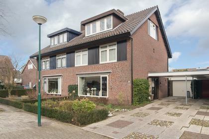 De Deel 3 in Veenendaal 3902 CS