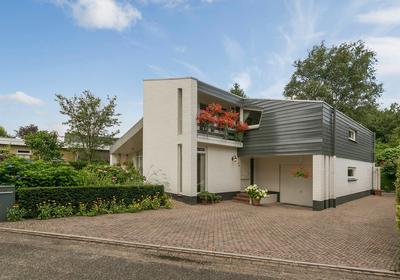 Cerespark 4 in Stevensbeek 5844 AE