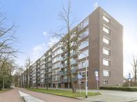 Professor Cobbenhagenlaan 466 in Tilburg 5037 DJ
