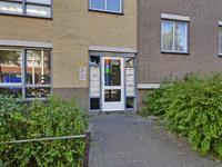Bullerlaan 127 B in Beverwijk 1945 SP