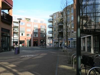Willem-Alexanderstraat in Nijverdal 7442 MA