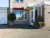 Sterremos 22 in Bergschenhoek 2661 MS