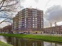 Lange Hilleweg 398 in Rotterdam 3073 BZ
