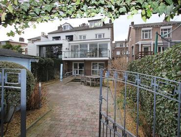 Burgemeester Ceulenstraat 89 in Maastricht 6212 CR