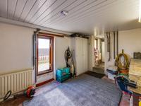 Gastelsedijk West 27 in Stampersgat 4754 AS