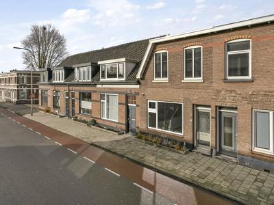 Veenweg 92 in Deventer 7416 BE