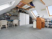 Krabbenkreek 9 in Amersfoort 3823 JD