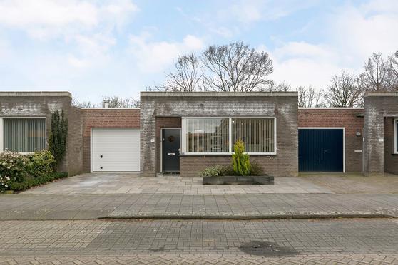 Tondeldoos 15 in Eindhoven 5629 KA