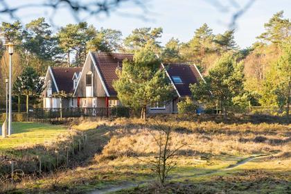 Sonnevancklaan 19 in Harderwijk 3847 LW