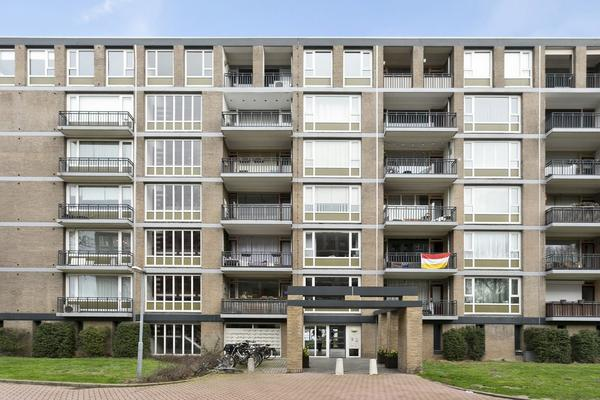 Neerstraat 223 in 'S-Hertogenbosch 5215 AR