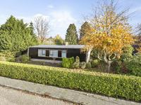 Plantsoen 3 in Prinsenbeek 4841 AV