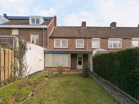 Burgemeester Ceulenstraat 92 in Maastricht 6212 CV