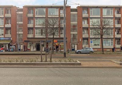 Schiedamseweg 138 B in Rotterdam 3025 AJ