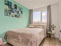 Blondeelstraat 134 in Rotterdam 3067 VB