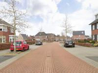 Molckenbourstraat 44 in Hardenberg 7773 CK