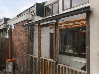 Zuidlandsestraat 5 in Schiedam 3114 PX