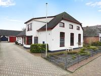 Broek 12 in Gieterveen 9511 PT