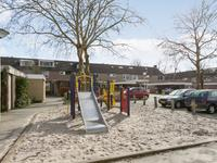 Ravensdonk 16 in Eindhoven 5653 KS