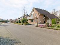 Dommelstraat 12 in Terneuzen 4535 HB