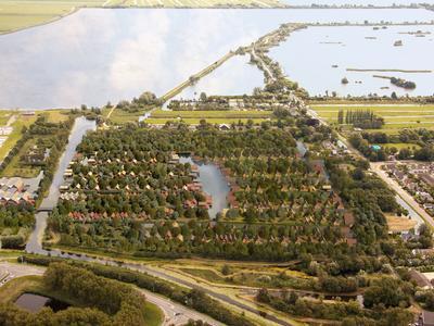Bouwnummer 272 in Reeuwijk 2811 LR